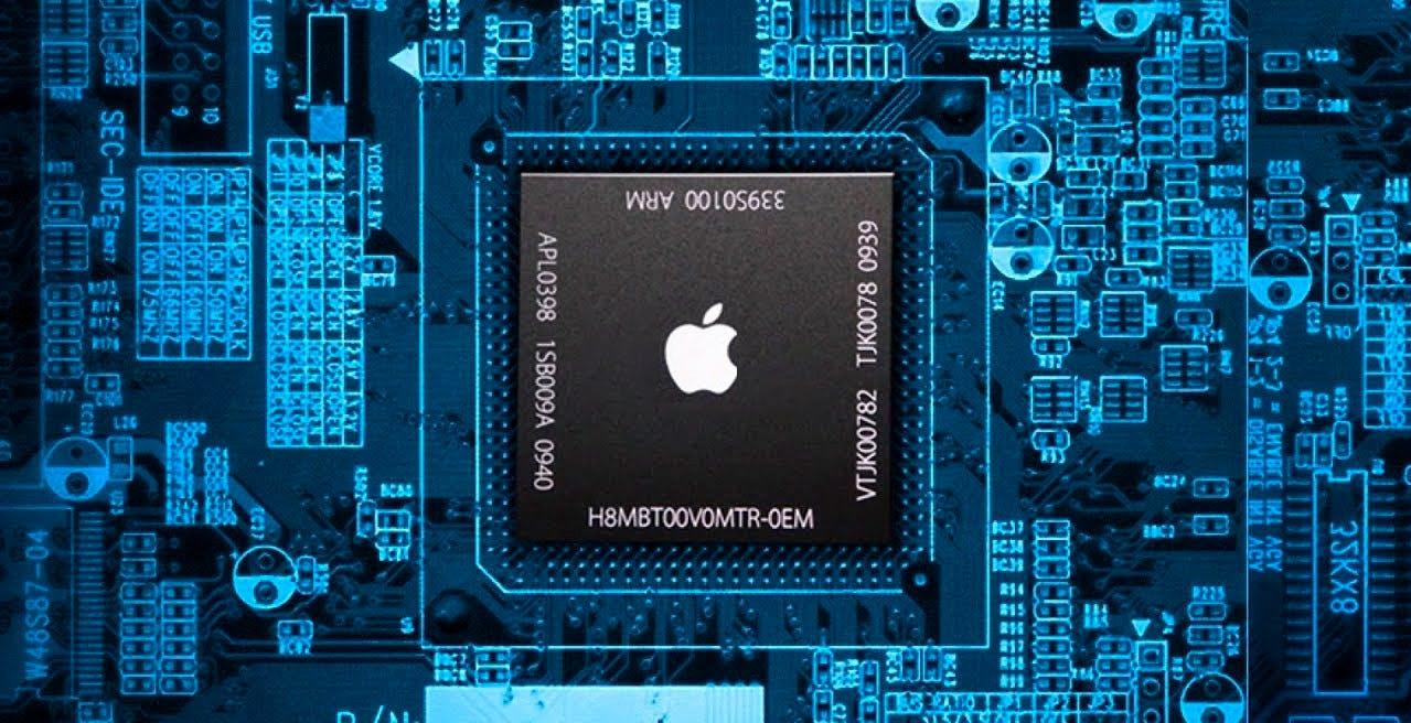 """Bloomberg: """"Apple presenterà il suo processore ARM per Mac alla WWDC"""""""