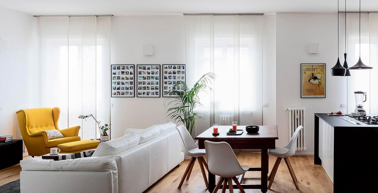 Alla scoperta di Tasmota, ovvero come farsi la casa smart spendendo meno di 200 euro