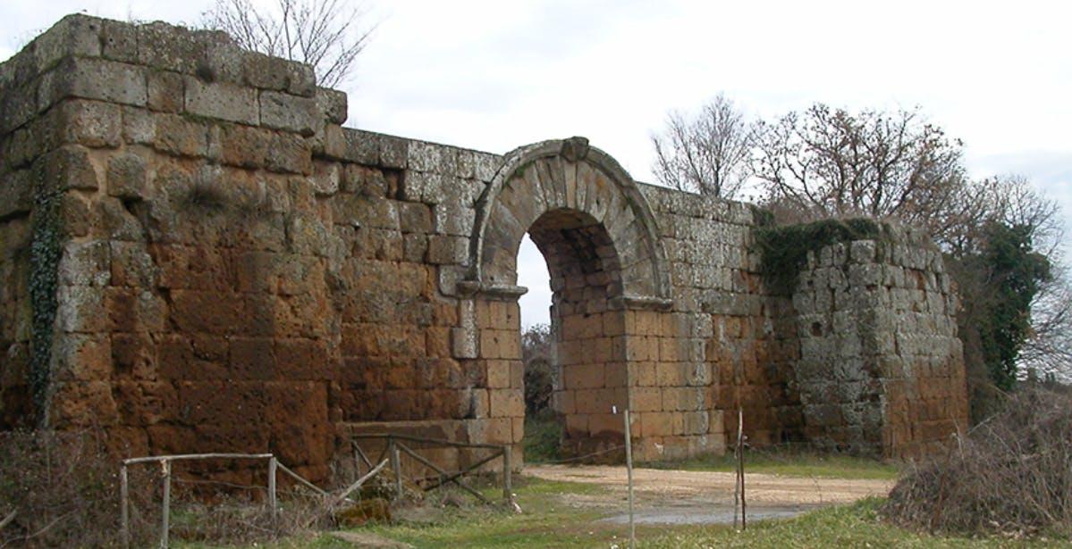 Niente scavi, ma un georadar montato su un fuoristrada: scoperti nuovi edifici di un'antica città romana