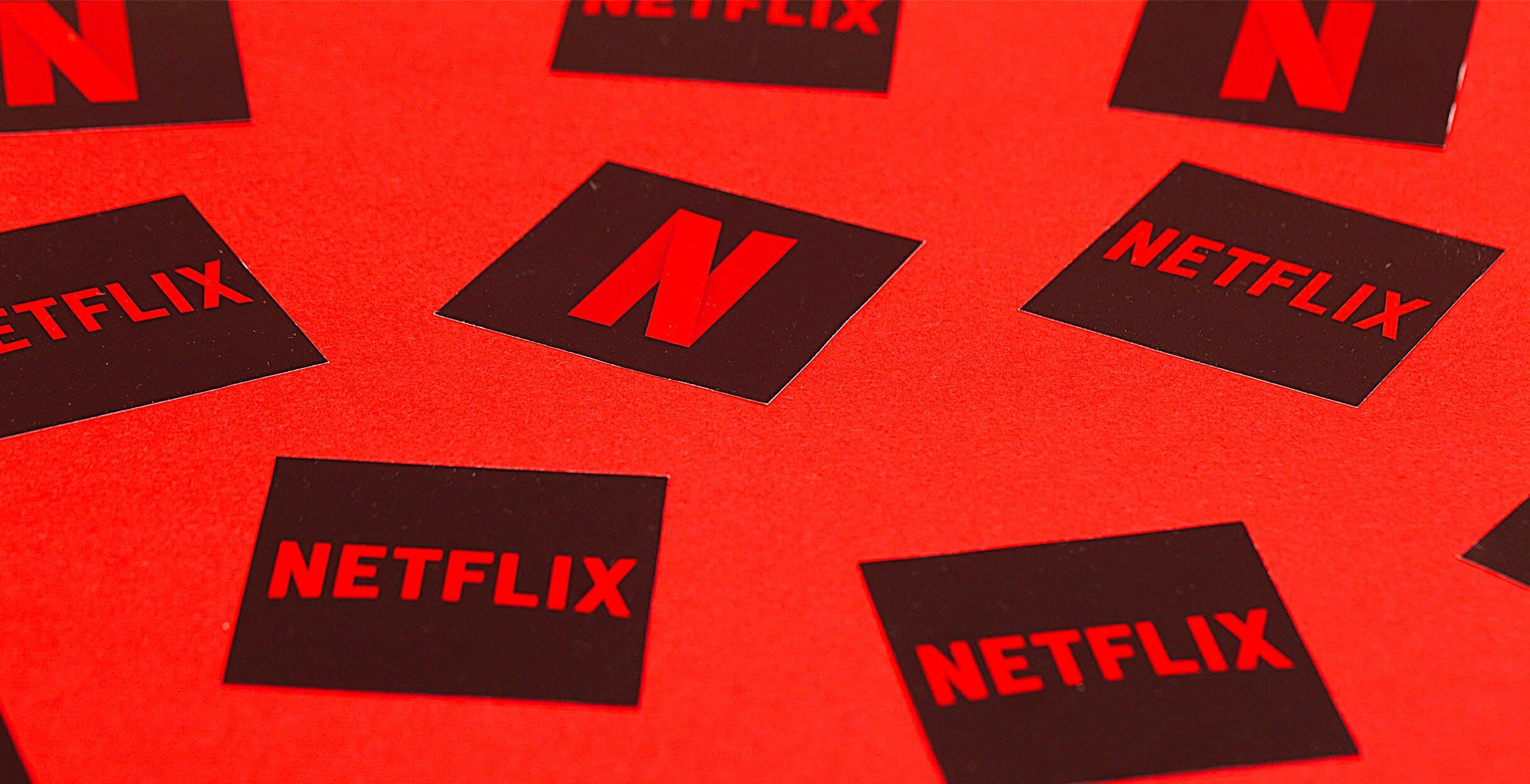 Netflix in Italia si vede ancora male ma nessuno ci spiega perché
