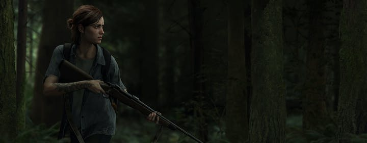 The Last of Us Part II, la recensione: il capolavoro di questa generazione di console