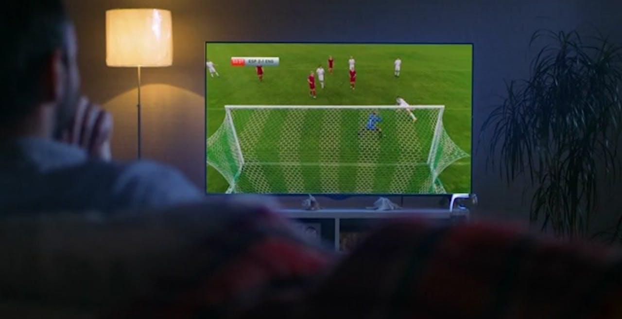 IP TV illegali, vasta operazione antipirateria europea: 50 server spenti, 2 milioni di abbonamenti oscurati
