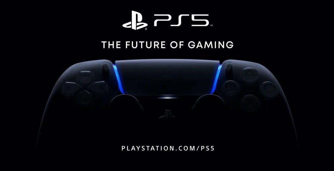 Come seguire in diretta la presentazione PS5 sui giochi