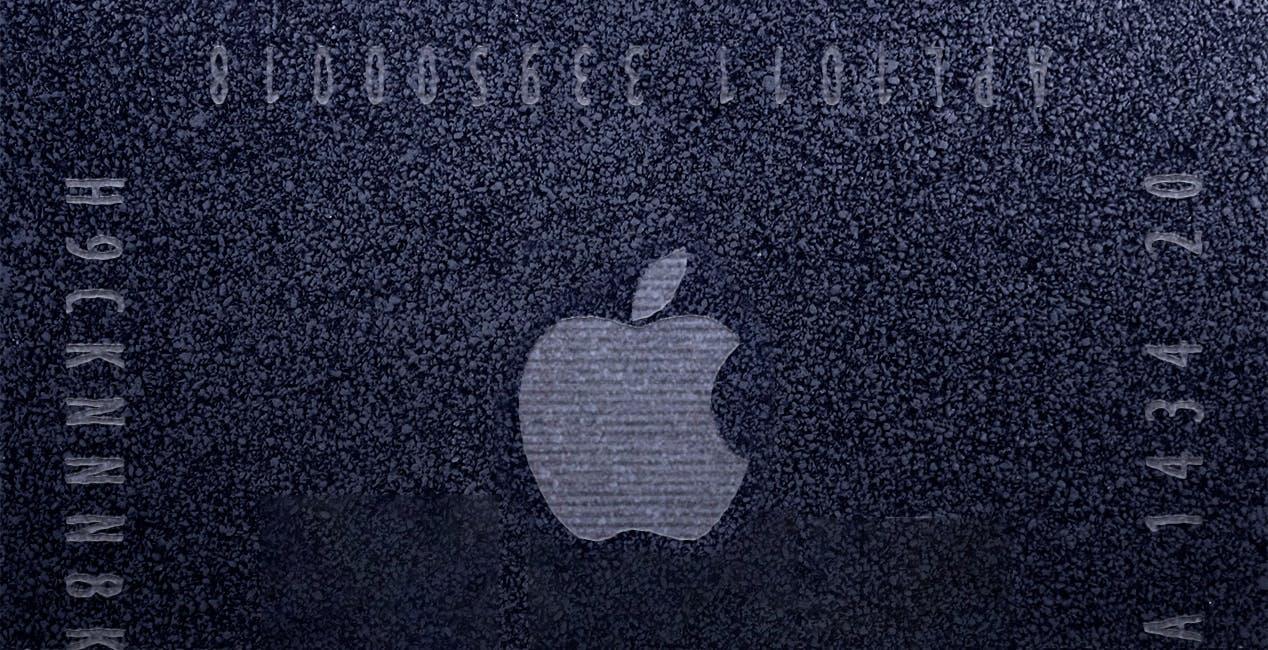 Arm, Apple e Macbook, vantaggi e svantaggi di una rivoluzione annunciata