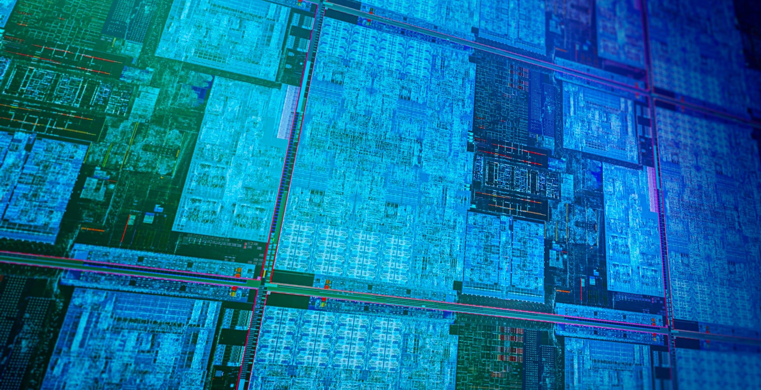 Alla scoperta di Lakefield, il processore Intel nato per essere l'anti-ARM