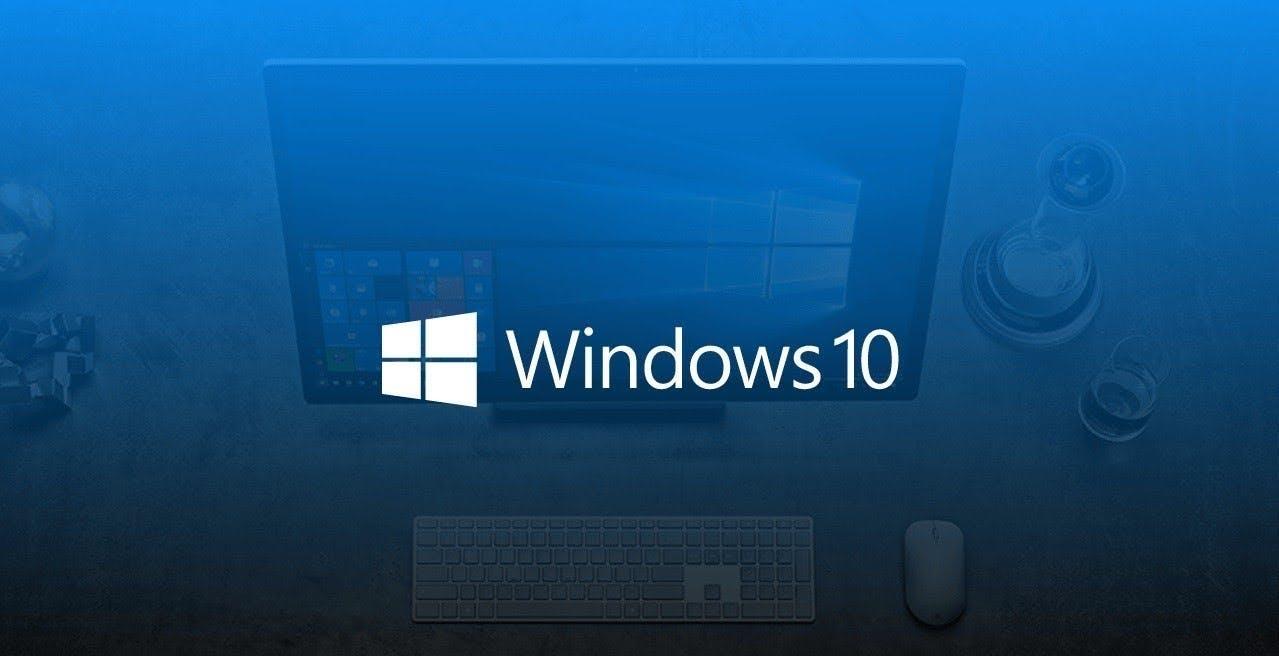 Windows 10, due bug dell'ultimo aggiornamento compromettono il funzionamento dell'hard disk