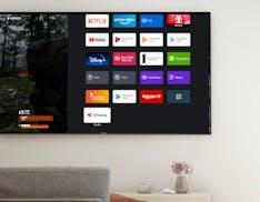 Abbiamo giocato a Stadia su Android TV. Come installarlo per provarlo