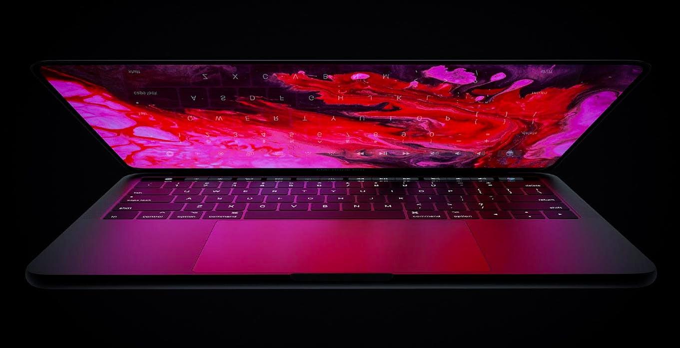 """MacBook Pro da 16"""" ora con Radeon 5600M: prestazioni migliorate del 75%. E arriva l'upgrade SSD per il Mac Pro"""