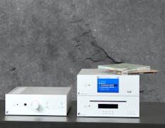 Project Audio DS2, lo stereo piccolo solo nelle dimensioni