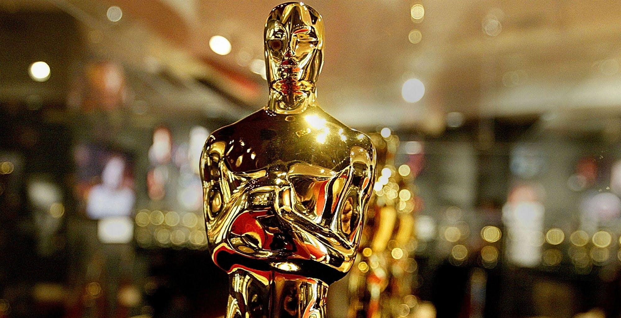Oscar 2021 rinviati ad aprile dopo la pandemia. Cambia anche il regolamento