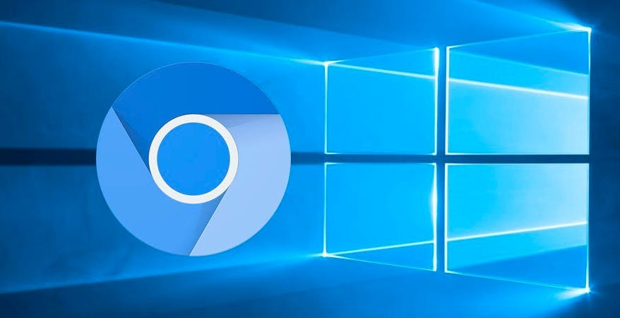 Aggiornamento di Windows 10, ancora bug. Spariscono le password di Chrome
