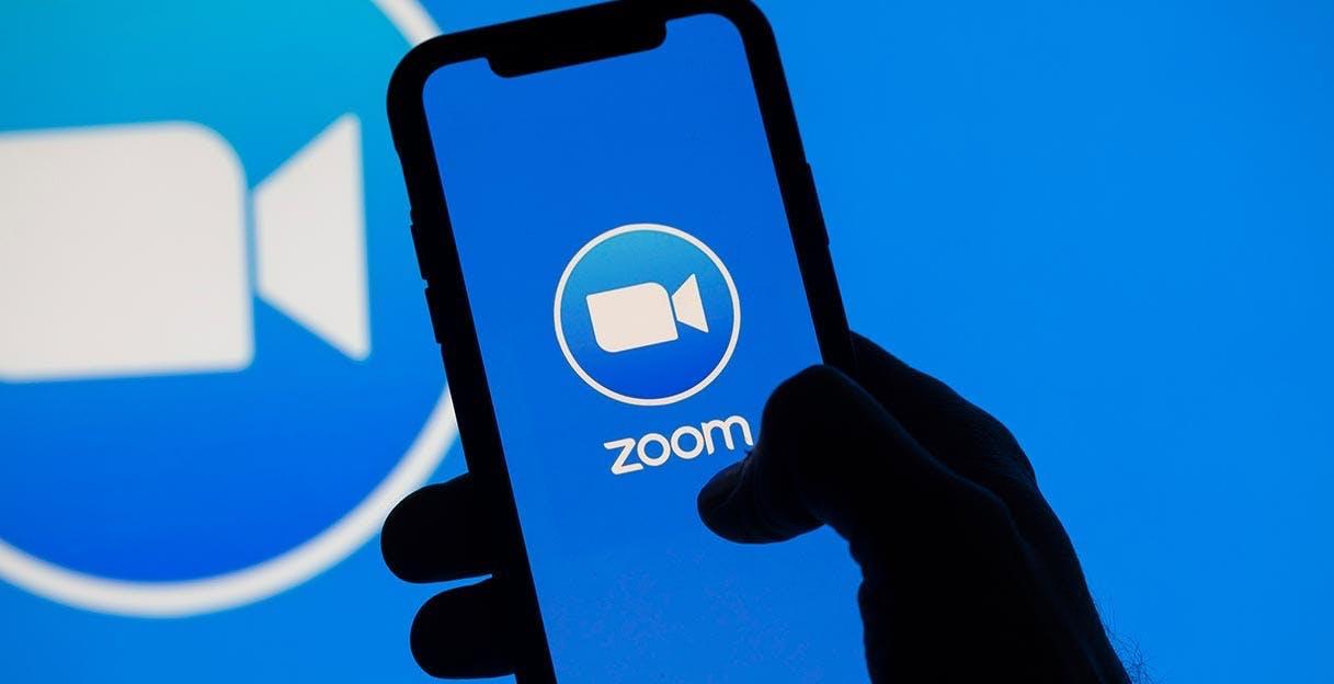Zoom, la crittografia end-to-end sarà per tutti. Aumentano sicurezza e privacy