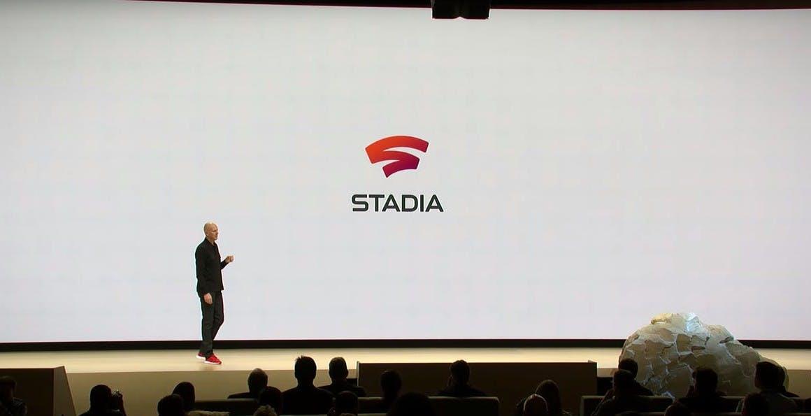 """Google Stadia, 7 mesi dopo: è cambiato qualcosa? Milestone: """"È una nuova piattaforma, ha bisogno di tempo"""""""