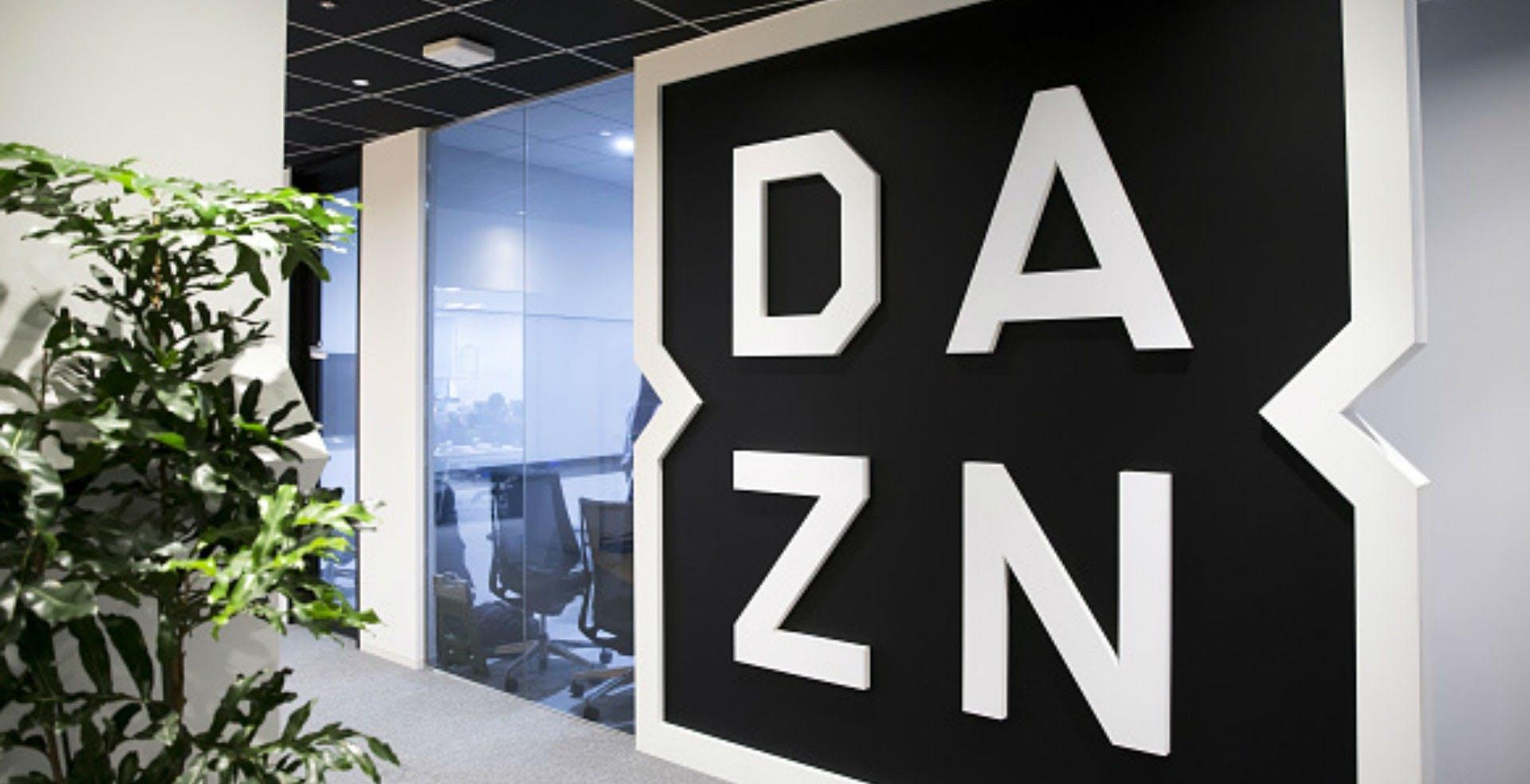 DAZN e Ubi Banca si aggiungono al catalogo AppGallery di Huawei