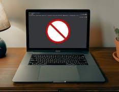Fine dell'internet libero: il 29 giugno può diventare legge il blocco del porno automatico sulle reti italiane