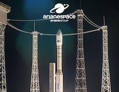 Il maltempo rimanda il ritorno di Vega nello spazio