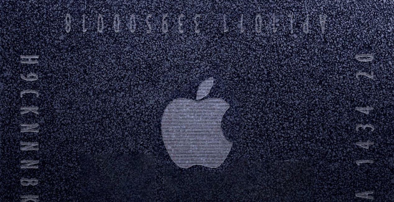 L'analista Apple più famoso al mondo è sicuro: i primi Mac con processore ARM saranno un MacBook Pro da 13 e il nuovo iMac