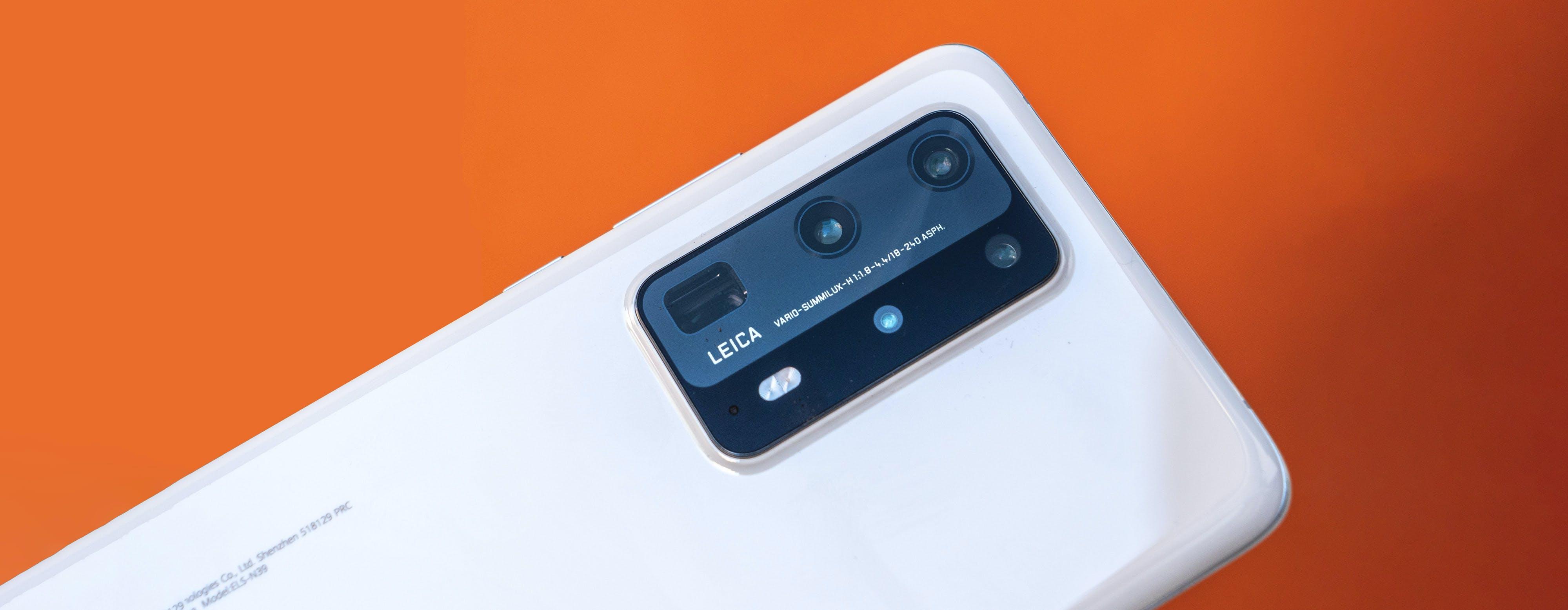 Huawei P40 Pro+, la prova fotografica del super zoom 10x. Qualità impressionante, ma si può vivere senza