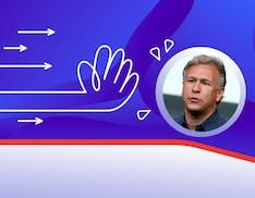 """Apple approva l'app HEY. Basecamp provoca Schiller: """"Abbiamo messo da parte un indirizzo @hey.com per te. Come regalo"""""""