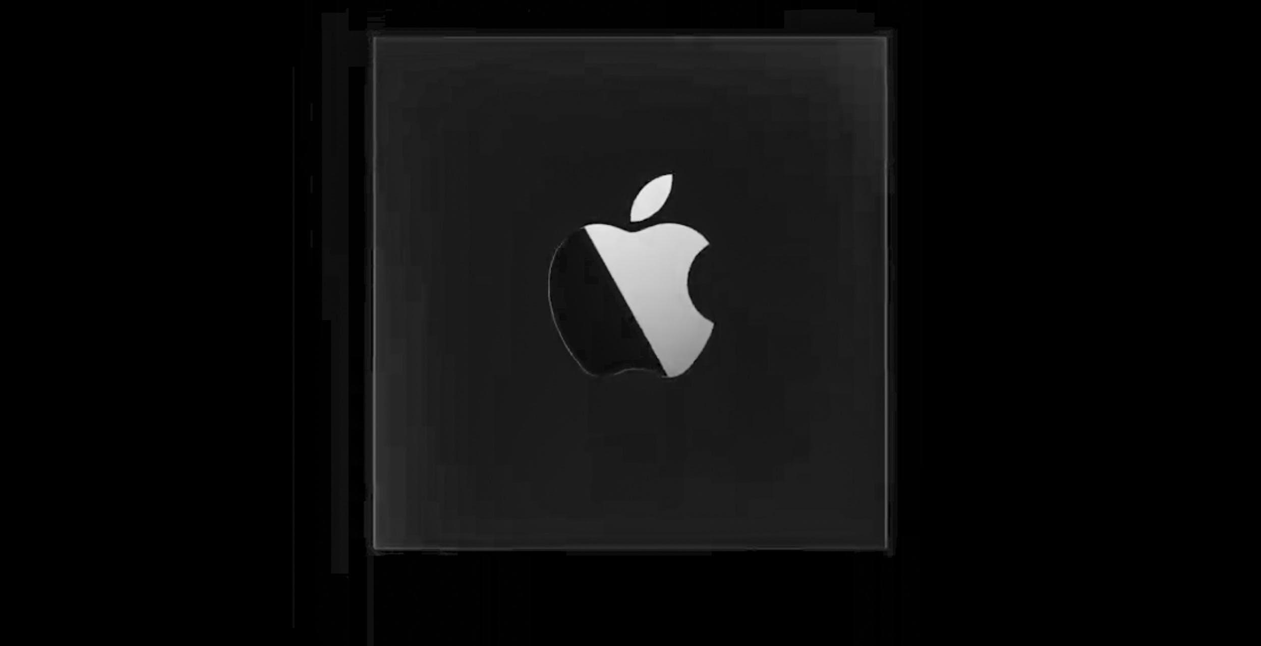 Ufficiale: Apple tradisce Intel. Entro fine anno il primo Mac con processore fatto in casa
