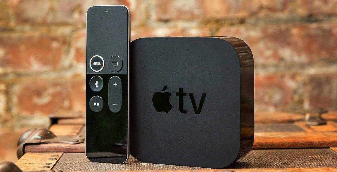 Apple TV 4K, con tvOS 14 finalmente i video di YouTube si vedranno in 4K