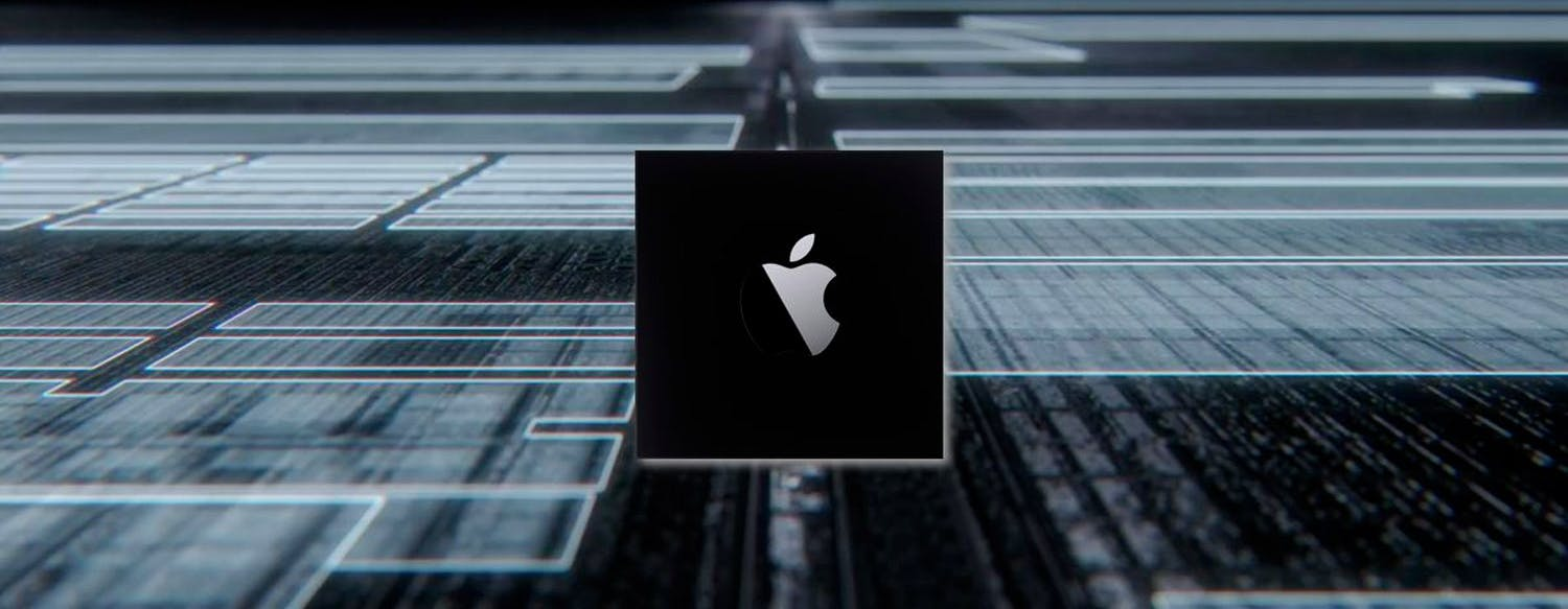 Mac con processori Apple Silicon, la guida completa