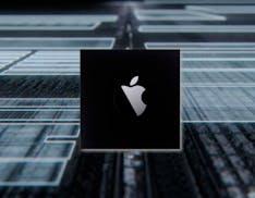 Mac con processori Apple Silicon, la guida completa