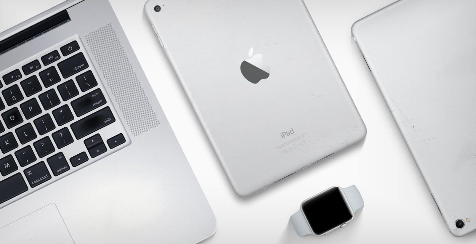 iOS 14, macOS 11, watchOS 7 e iPadOS 2, chi potrà installarli e chi no