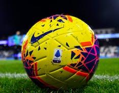 La Lega calcio minaccia Sky. Se non paga stacca il segnale. Gli abbonati non vedrebbero le ultime partite del campionato
