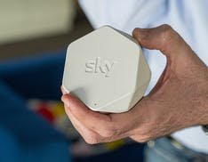 Abbiamo provato Sky Wi-fi. La guida completa alla fibra di Sky