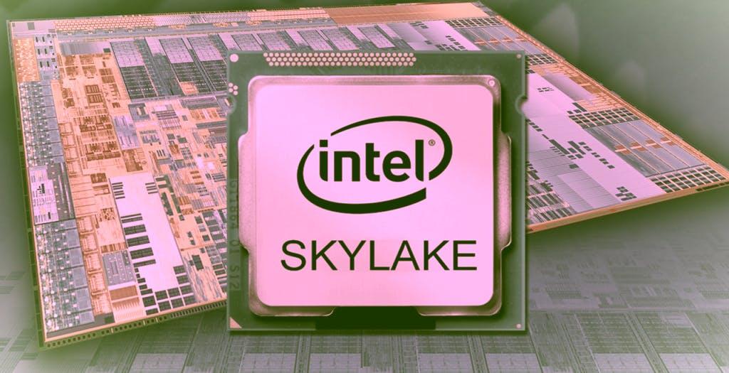 """Un ex ingegnere Intel confessa: """"Skylake un disastro. Apple continuava a segnalarci bug"""". I motivi di un divorzio"""