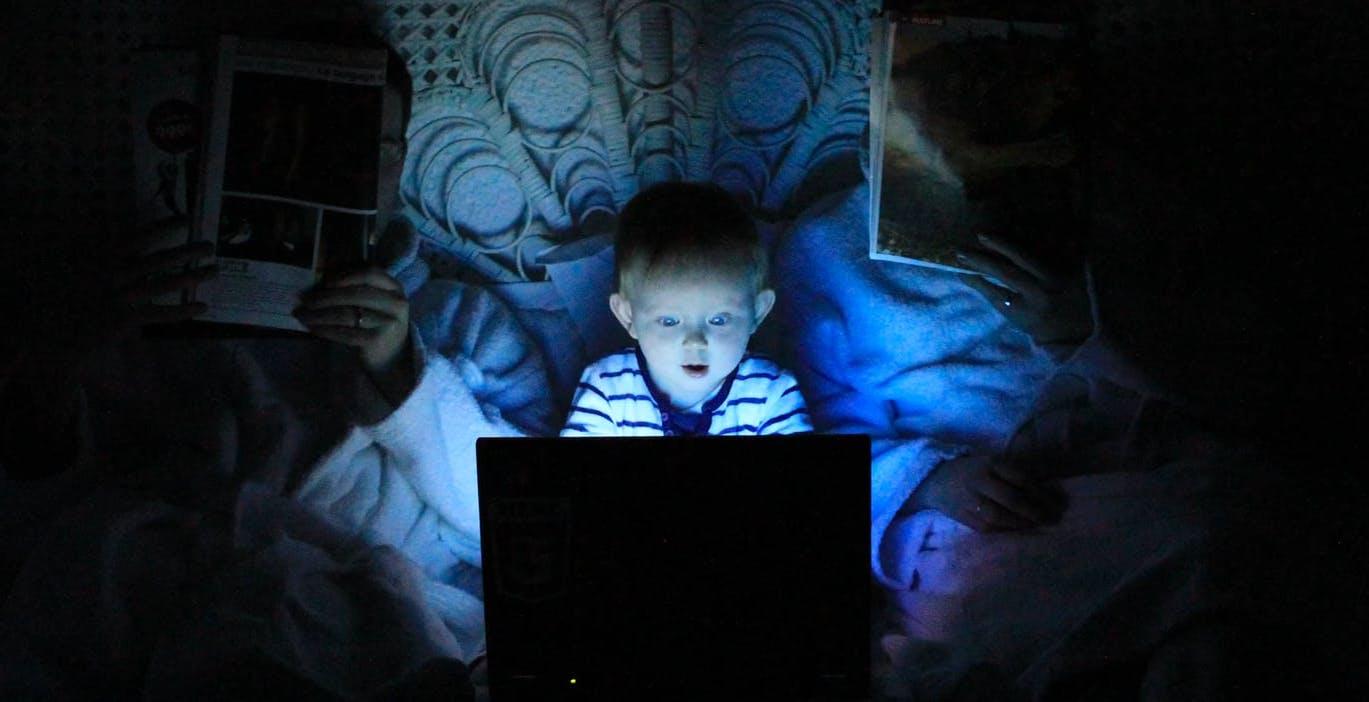 Passa alla Camera il Decreto Legge che blocca i siti porno, ma non sarà automatico