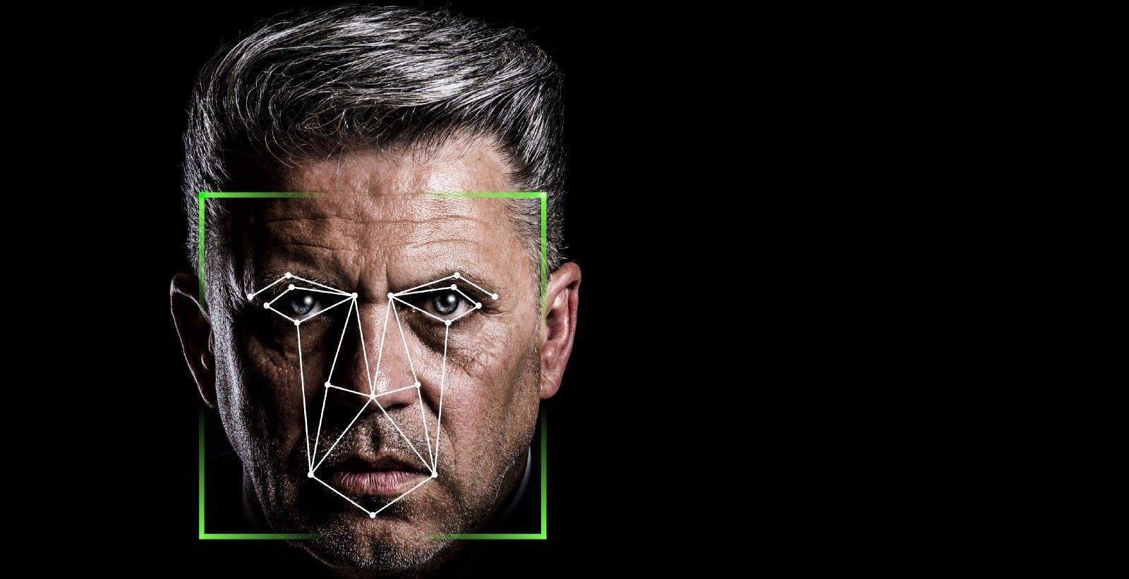 Il riconoscimento facciale e i suoi problemi. Negli USA un uomo è stato arrestato per errore