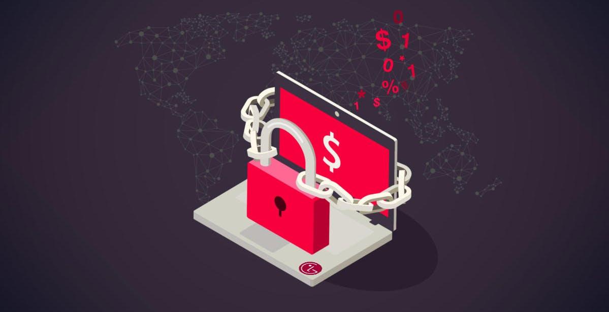 LG in ostaggio del ransomware Maze. Sottratti i sorgenti anche dei prodotti per una grande società di telecomunicazioni
