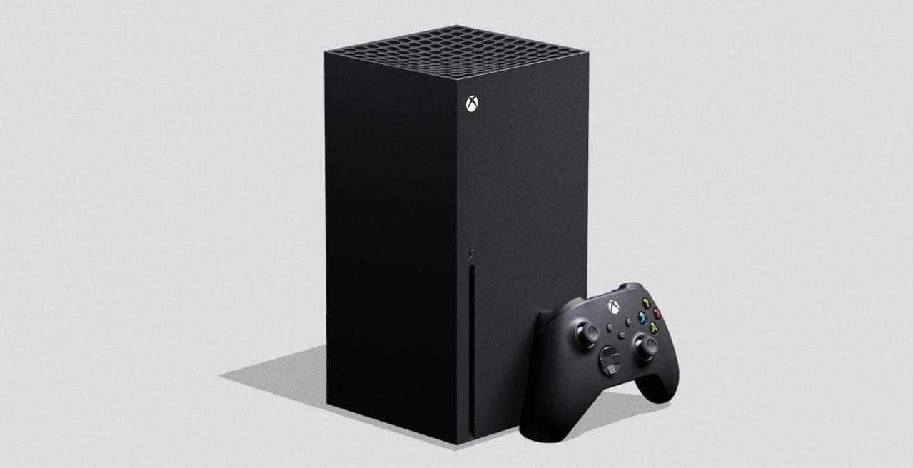 Xbox, la versione economica si farà. La conferma in alcuni documenti online