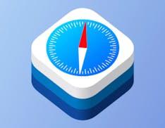Con le nuove funzioni siti web potenti come le app. Ma Apple non le vuole in Safari: problemi di privacy