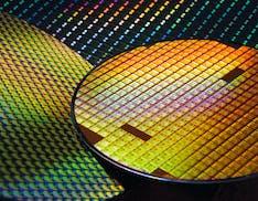 Come si produce un processore e cosa vuol dire processo produttivo