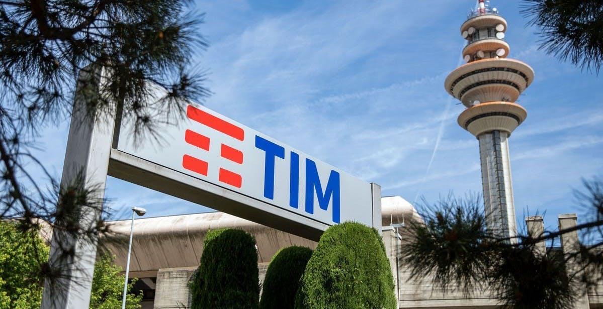 Altro che rete unica, Open Fiber denuncia TIM: chiesti 1,5 miliardi di euro di danni