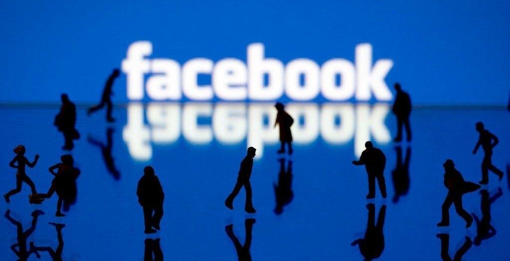 La grande fuga da Facebook: Coca Cola, Starbucks e Microsoft non compreranno più spazi pubblicitari sul social