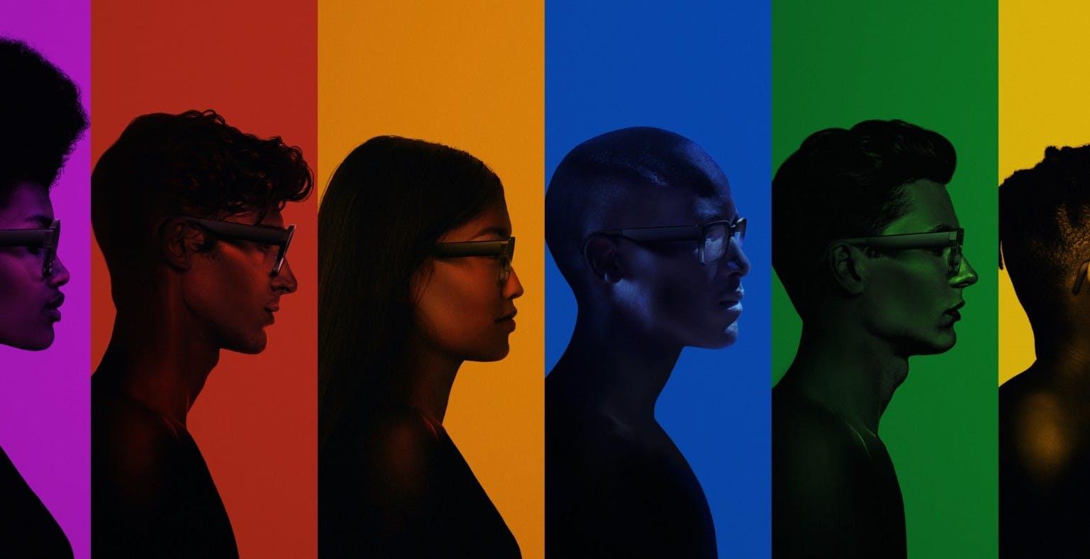 Google non rinuncia agli occhiali con realtà aumentata: acquisita North