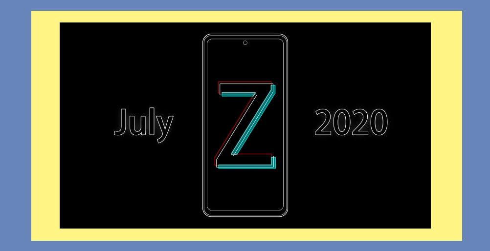 OnePlus, un atto di fede:  20 euro per il pre-ordine di uno smartphone che nessuno ha mai visto