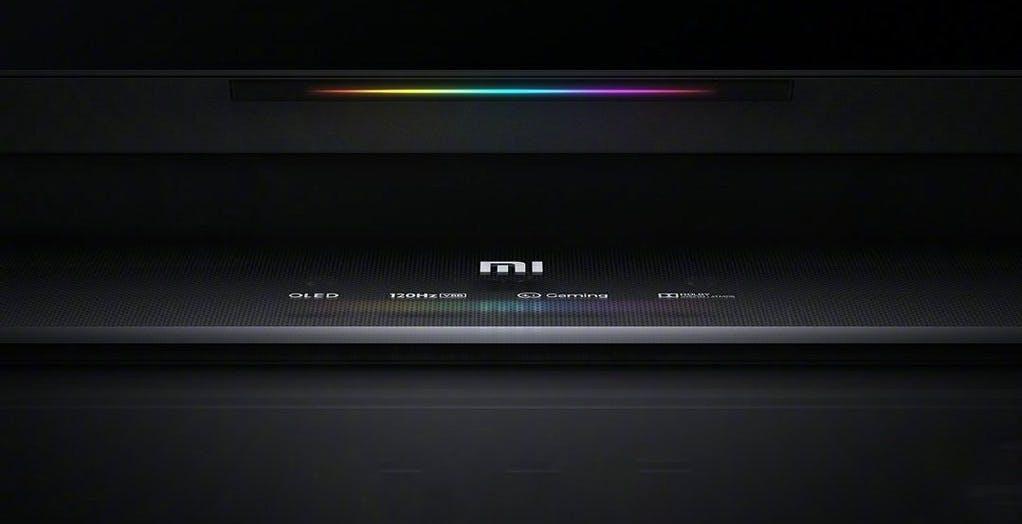 Xiaomi annuncia il TV Master Series: OLED da 65 pollici 4K. Ma sarà davvero economico?