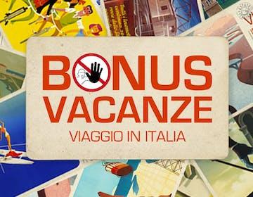 Bonus Vacanze, per chiederlo serve l'app IO e non esiste un sito. Scelta discriminante, e fuorilegge