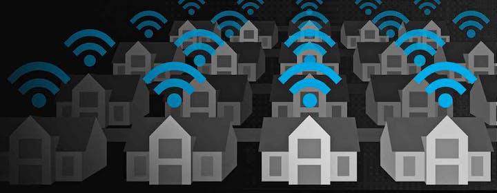 Wi-fi in casa, 6 consigli per farlo andare più veloce