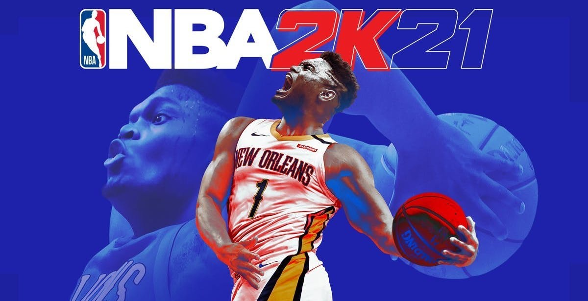 I giochi per le console di nuova generazione costeranno di più. NBA2K21, l'aumento è di 5 euro
