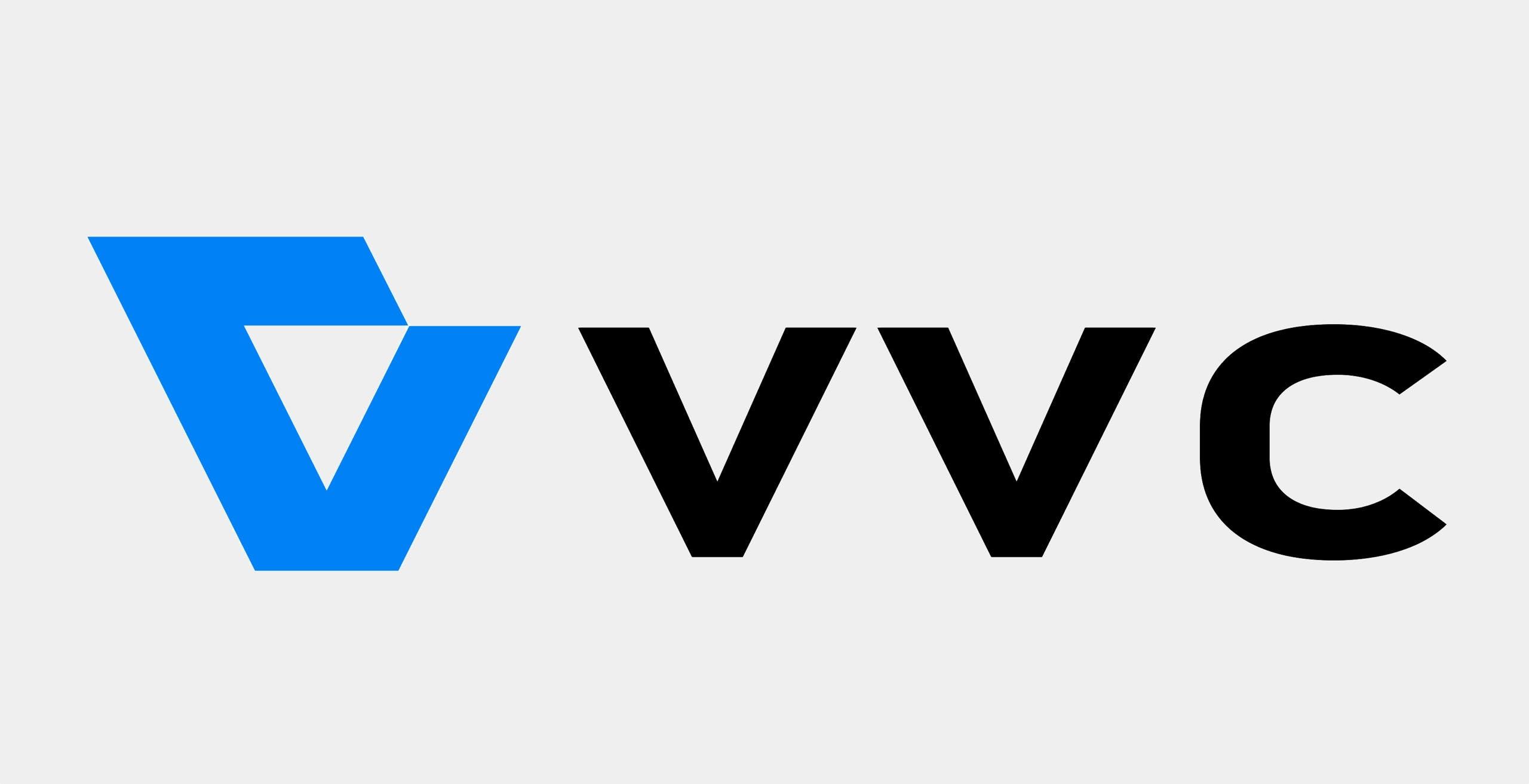 Il nuovo standard MPEG H.266/Versatile Video Coding è pronto, ma il mondo è cambiato