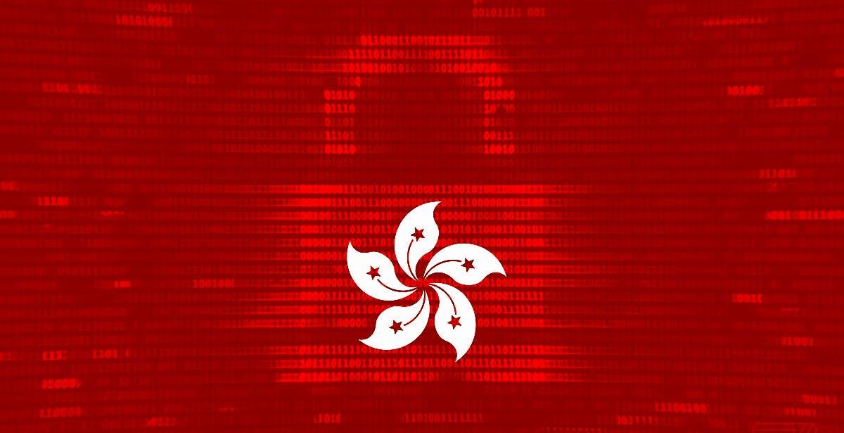 Proteste di Hong Kong, le aziende tech boicottano: non forniranno dati alle autorità (per ora)