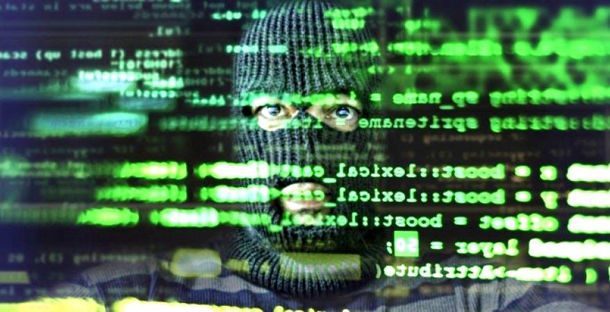 Il ghiotto mercato nero dei dati rubati: fino a 140mila dollari per acquistare credenziali di accesso
