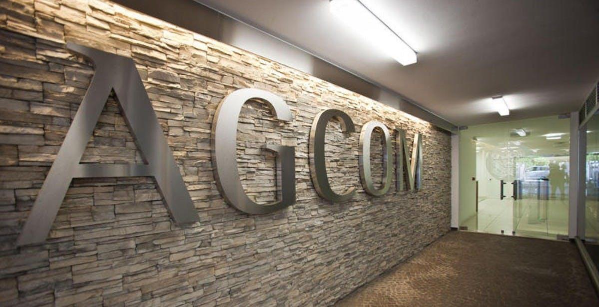 Niente trasparenza per le nomine AGCOM: così si castra un'Autorità fondamentale per l'Italia