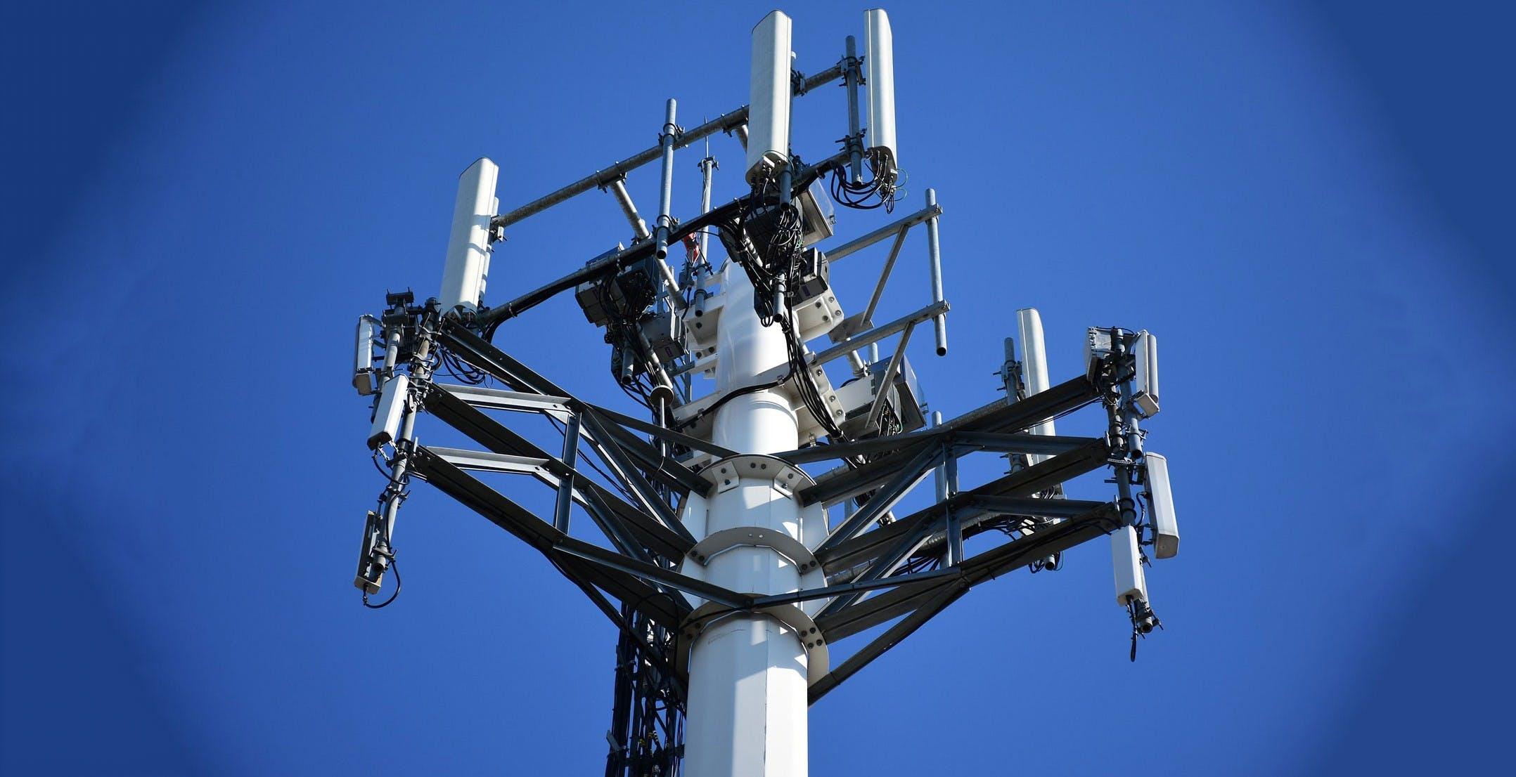 5G per principianti: cosa cambia fra la core network e la rete di accesso?